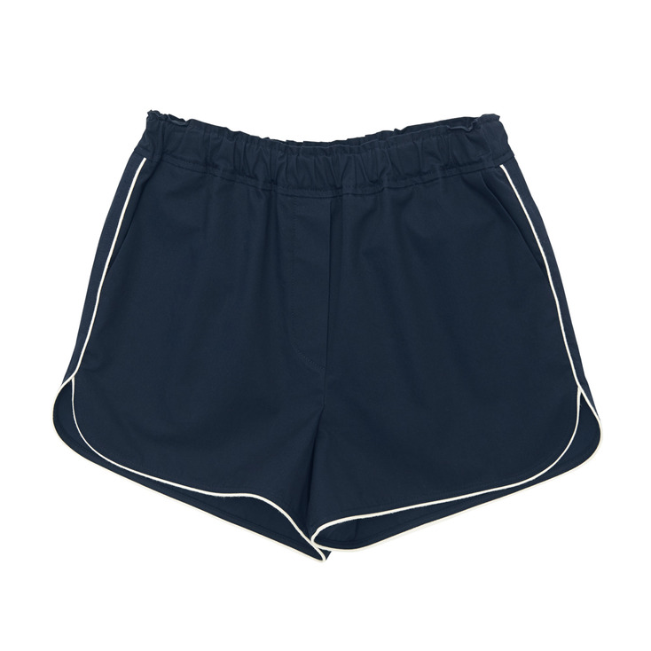 Lux Shorts