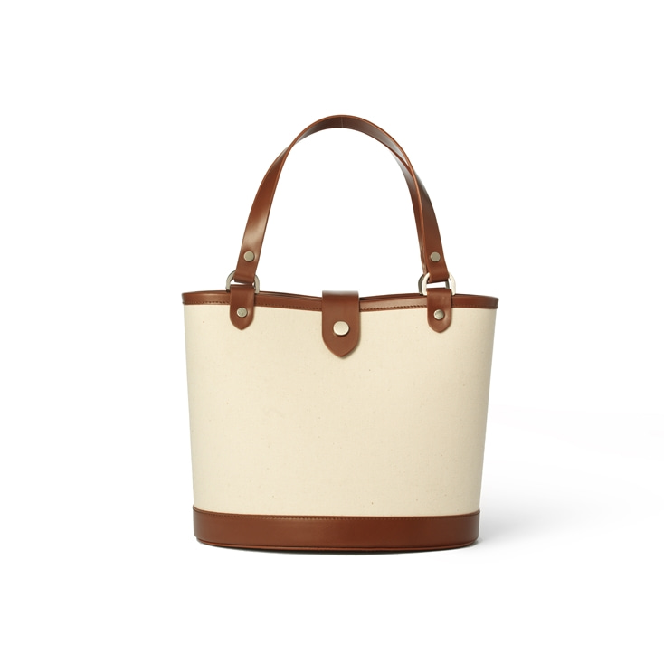 Brown Monami Bag