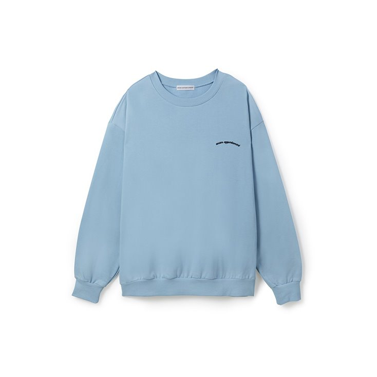 Soft Sweat Shirt